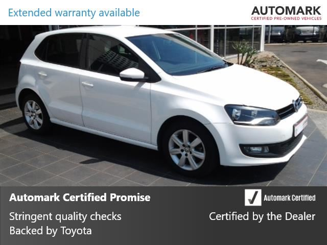 surf4cars_used_cars_7266045_460848_volkswagen_polo_hatch_16_comfortline_2210420.jpg