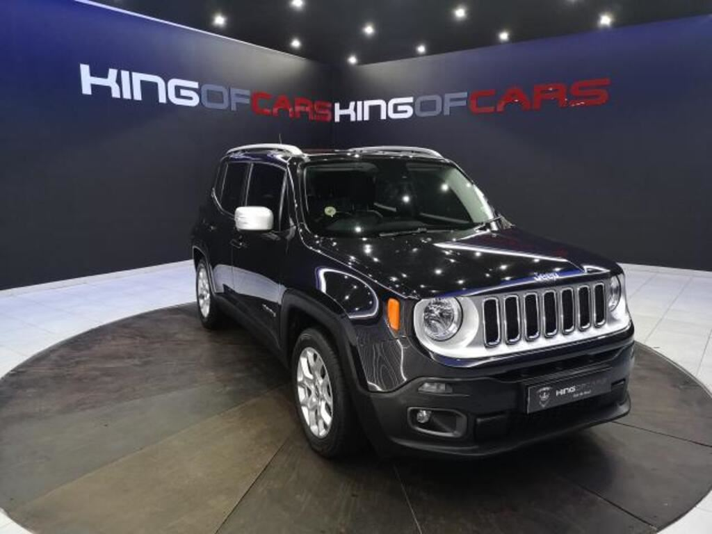 surf4cars_used_cars_7332902_12885_jeep_renegade_14l_t_limited_1210225.jpg