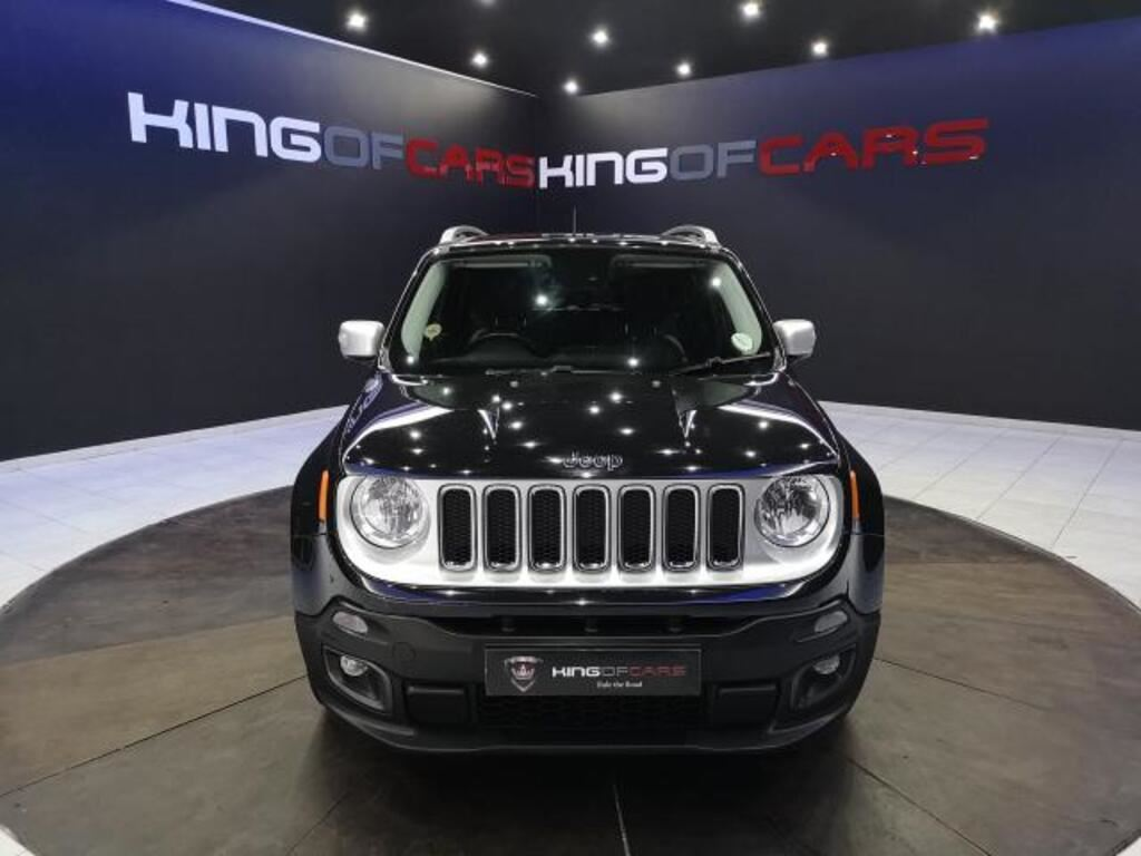 surf4cars_used_cars_7332902_12885_jeep_renegade_14l_t_limited_2210225.jpg