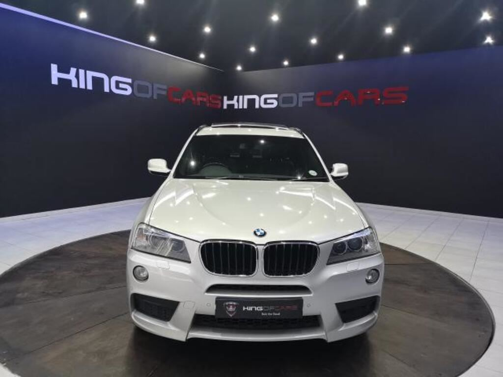 surf4cars_used_cars_7355639_12885_bmw_x3_xdrive20d_m_sport_2210331.jpg