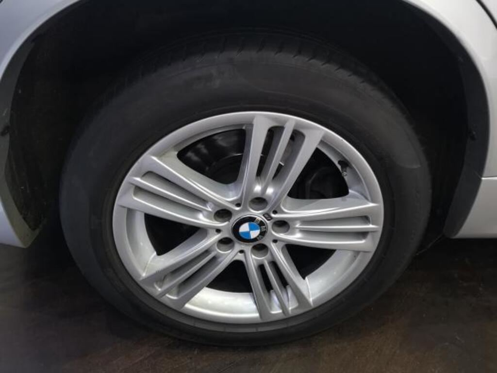 surf4cars_used_cars_7355639_12885_bmw_x3_xdrive20d_m_sport_7210331.jpg