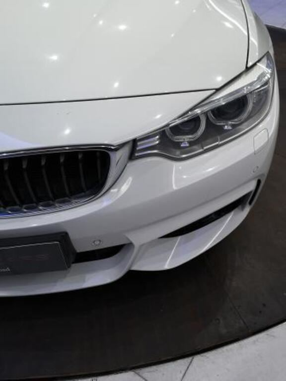 surf4cars_used_cars_7361803_12885_bmw_435i_gran_coupe_m_sport_6210410.jpg