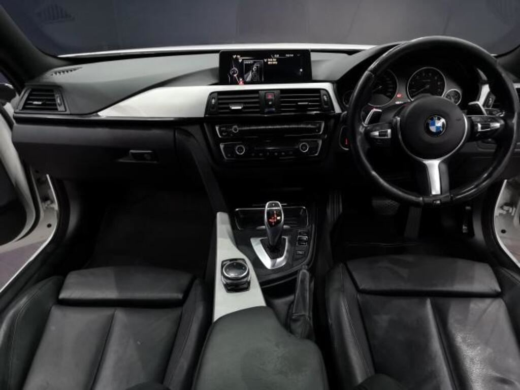surf4cars_used_cars_7361803_12885_bmw_435i_gran_coupe_m_sport_8210410.jpg