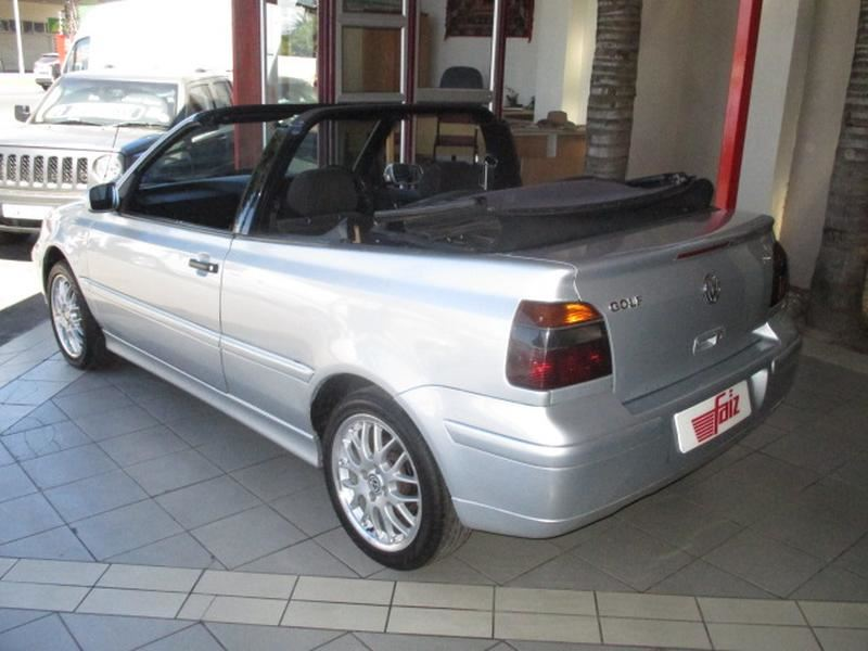 surf4cars_used_cars_afz25300527_215702_volkswagen_golf_cabrio_3_200826.jpg