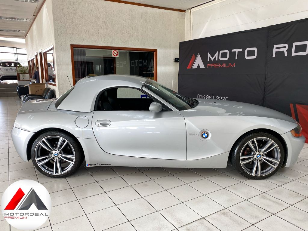 surf4cars_used_cars_bmw-z4_3227718_2.jpeg