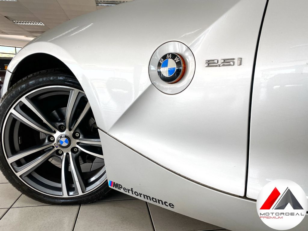surf4cars_used_cars_bmw-z4_3227718_9.jpeg