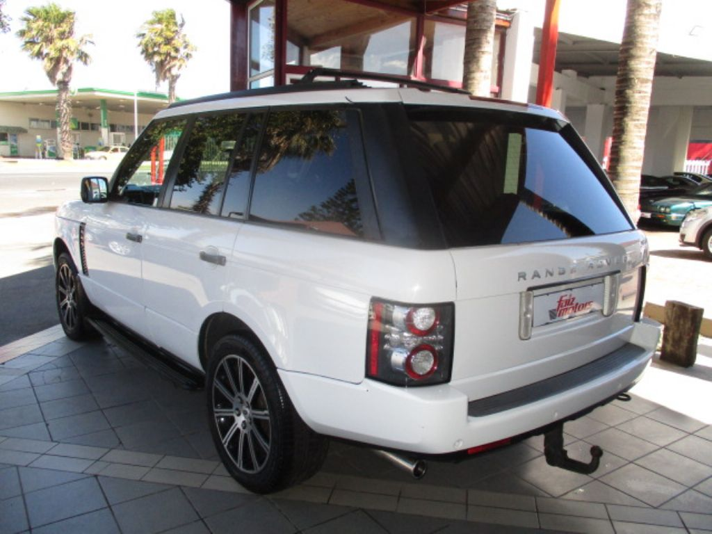 surf4cars_used_cars_land-rover-range-rover_3180266_3_301.jpg
