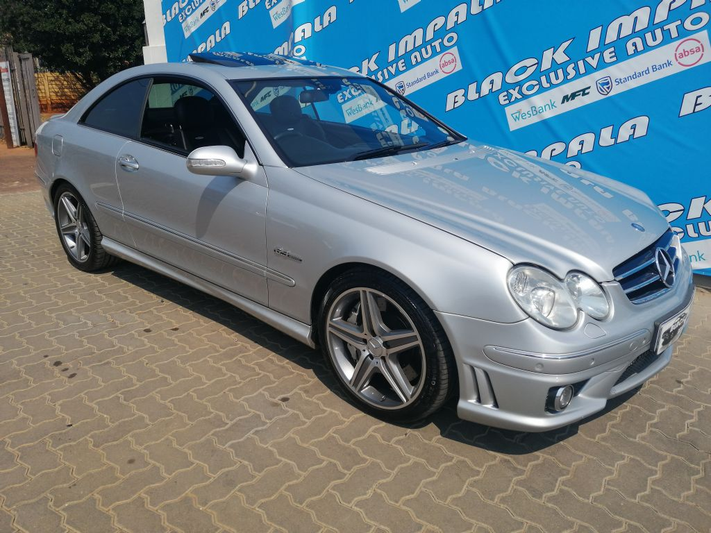 surf4cars_used_cars_mercedes-benz-clk-class_3079985_1_363.jpg