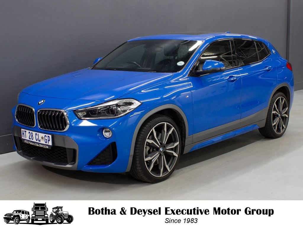 surf4cars_used_cars_mxx6948773_bmw_x2_xdrive20d_m_sport_x_at_(f39)_1.jpg