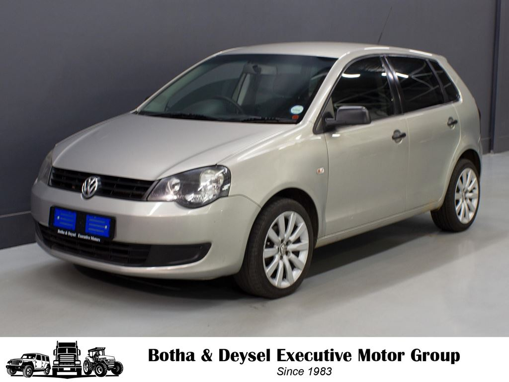surf4cars_used_cars_mxx6948869_volkswagen_polo_vivo_14_5dr_1.jpg