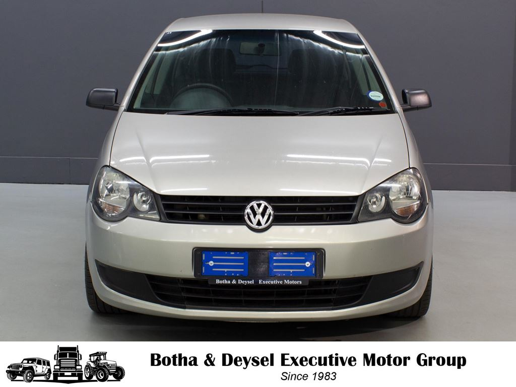 surf4cars_used_cars_mxx6948869_volkswagen_polo_vivo_14_5dr_10.jpg