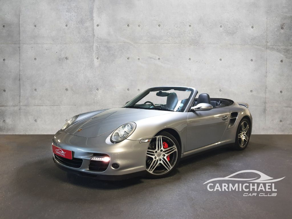 surf4cars_used_cars_porsche-911-turbo_2686897_1_630.jpg