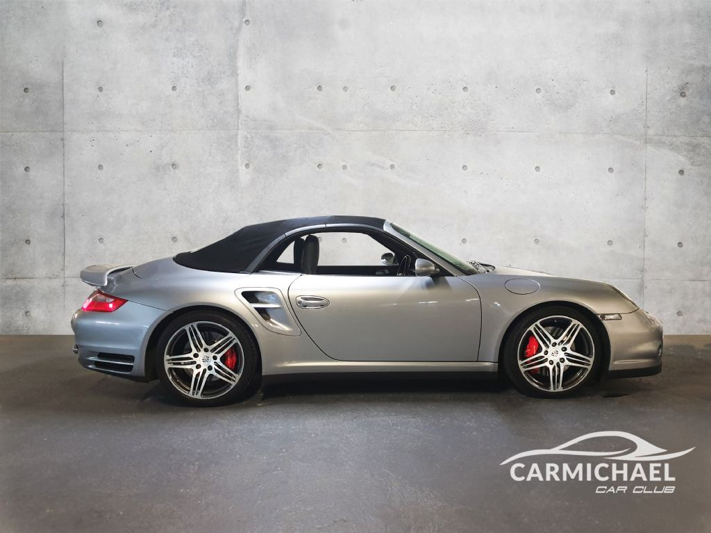 surf4cars_used_cars_porsche-911-turbo_2686897_3_40.jpg