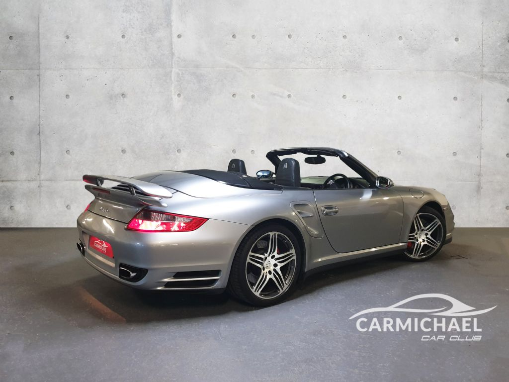 surf4cars_used_cars_porsche-911-turbo_2686897_5_854.jpg