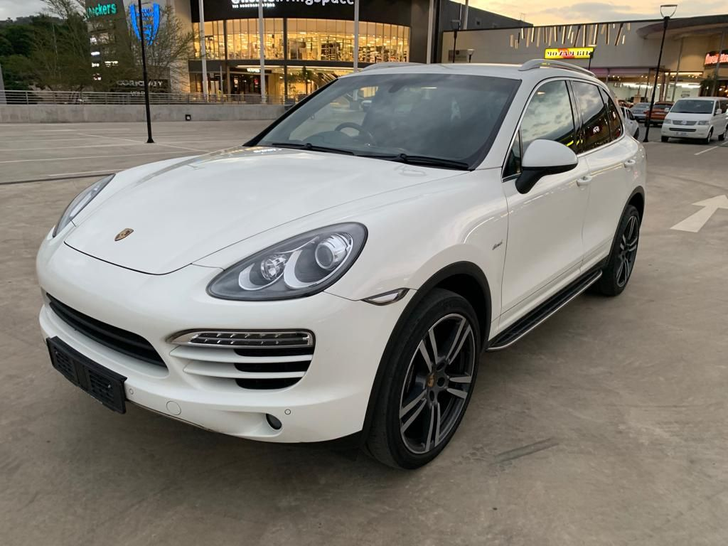surf4cars_used_cars_porsche-cayenne_2632310_3_750.jpeg