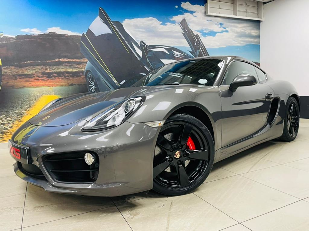 surf4cars_used_cars_porsche-cayman_3259930_1_562.jpg