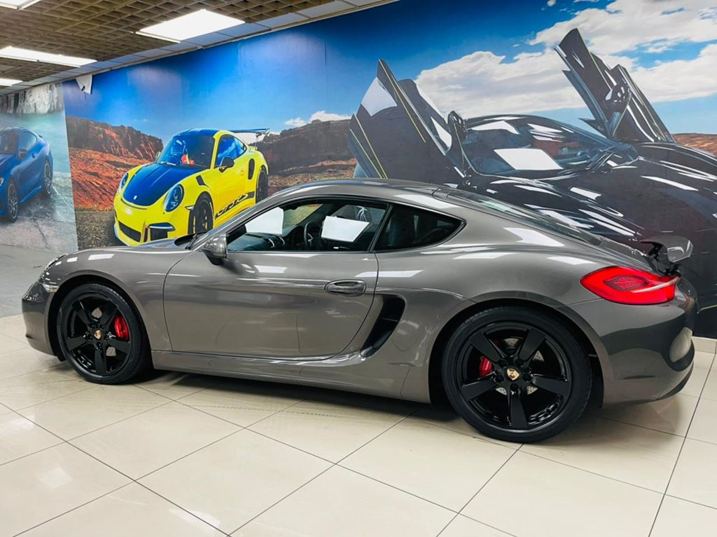 surf4cars_used_cars_porsche-cayman_3259930_8_187.jpg