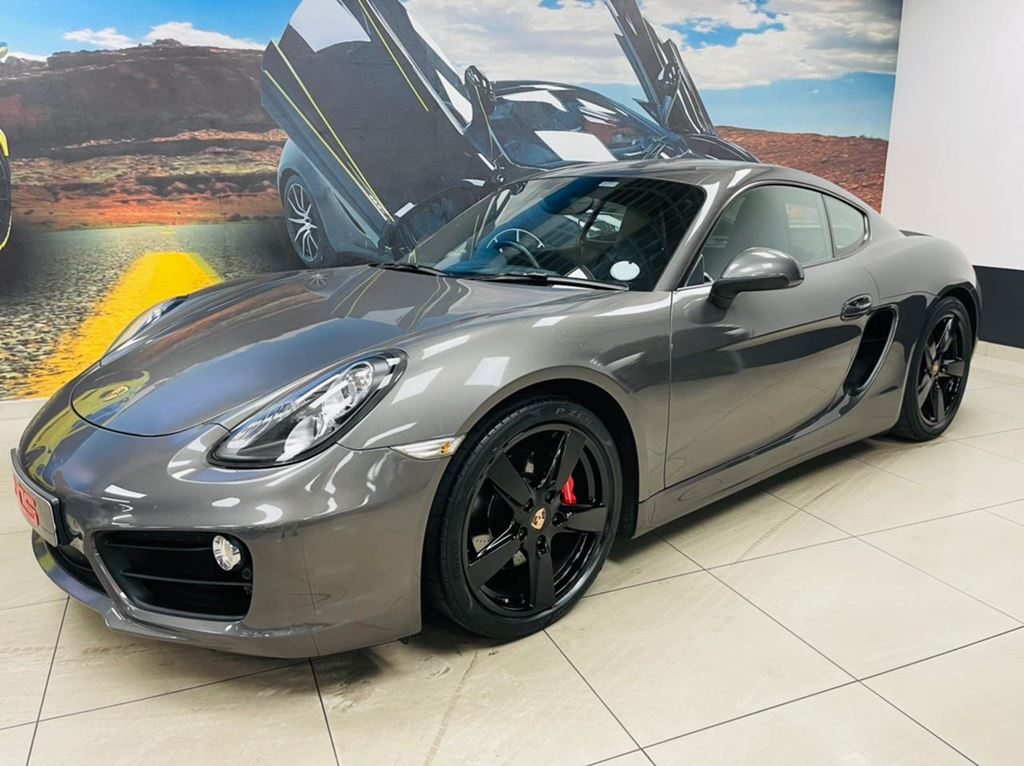 surf4cars_used_cars_porsche-cayman_3259930_9_434.jpg