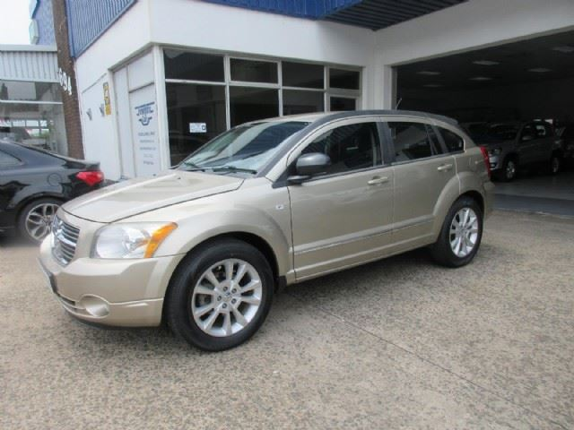 surf4cars_used_cars_rok497-ad644823_dodge_caliber_20_sxt_3_210302.jpg