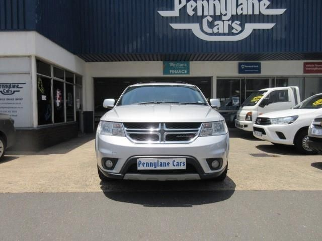 surf4cars_used_cars_rok497-nd80205_dodge_journey_36_v6_sxt_auto_2_200806.jpg