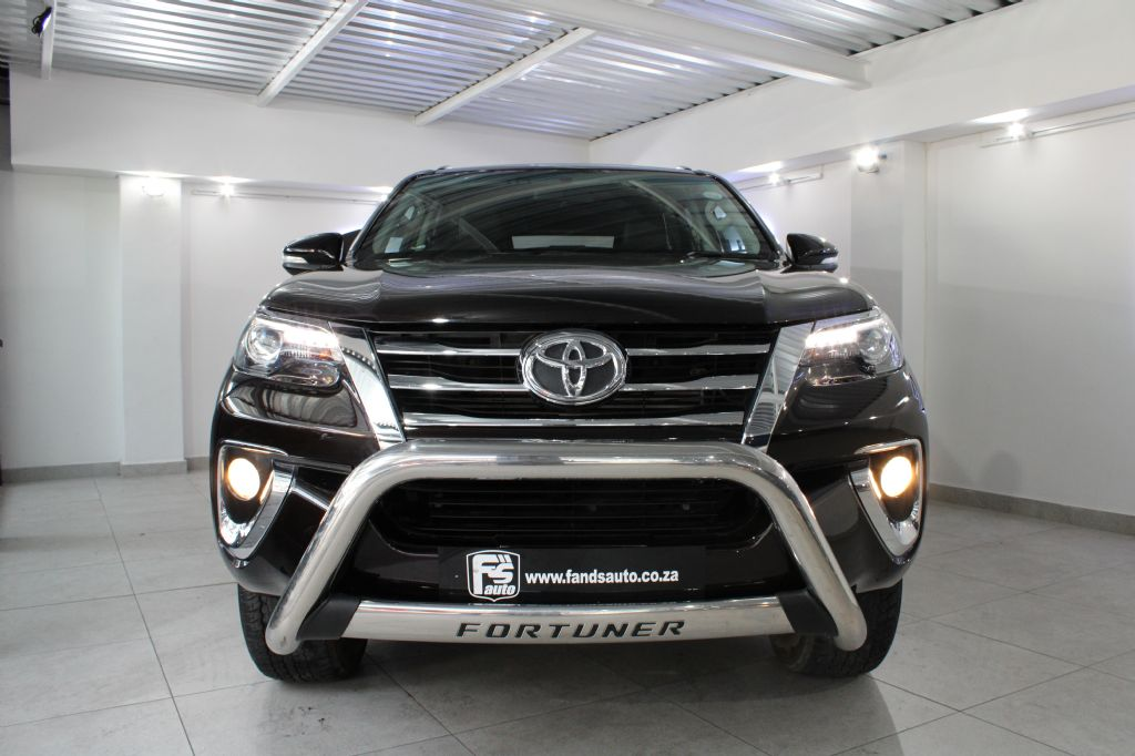 surf4cars_used_cars_toyota-fortuner_3109890_2_557.jpeg