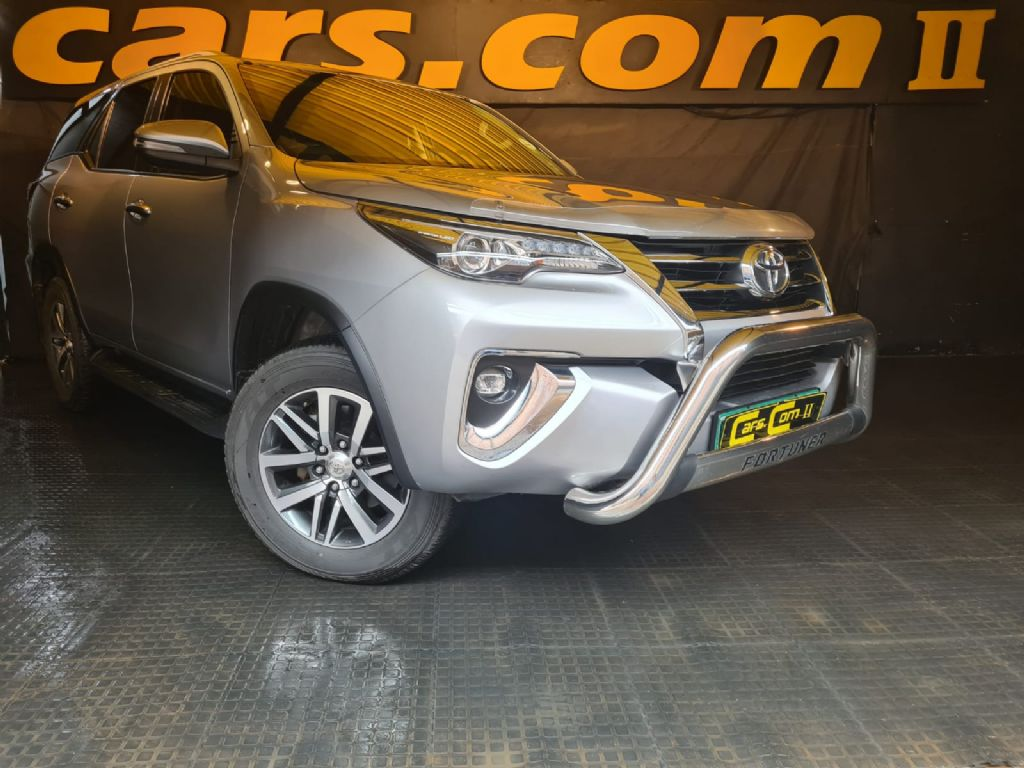 surf4cars_used_cars_toyota-fortuner_3232636_1_258.jpeg