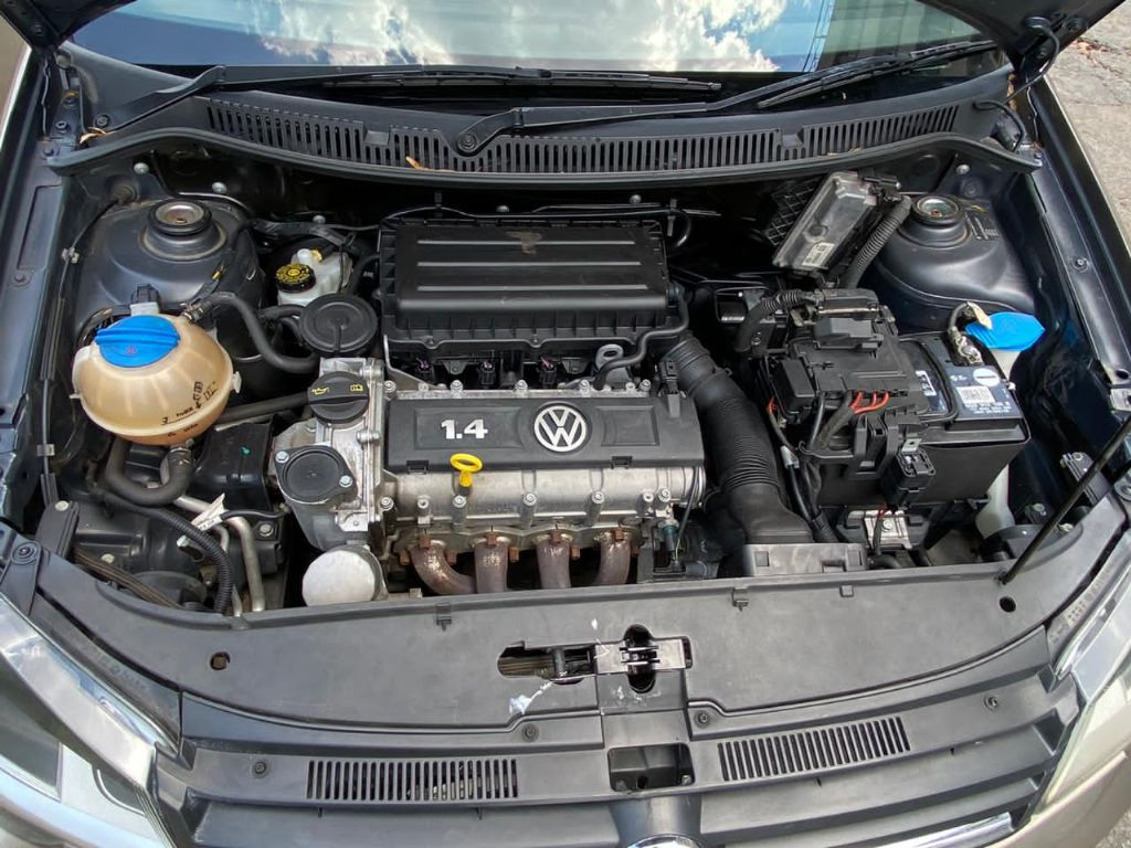 surf4cars_used_cars_volkswagen-polo-vivo_3129729_6.jpeg