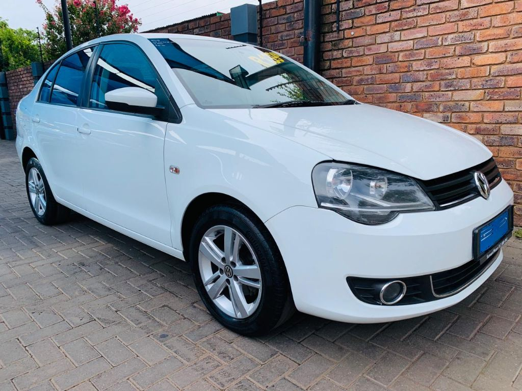 surf4cars_used_cars_volkswagen-polo-vivo_3154527_1_27.jpg