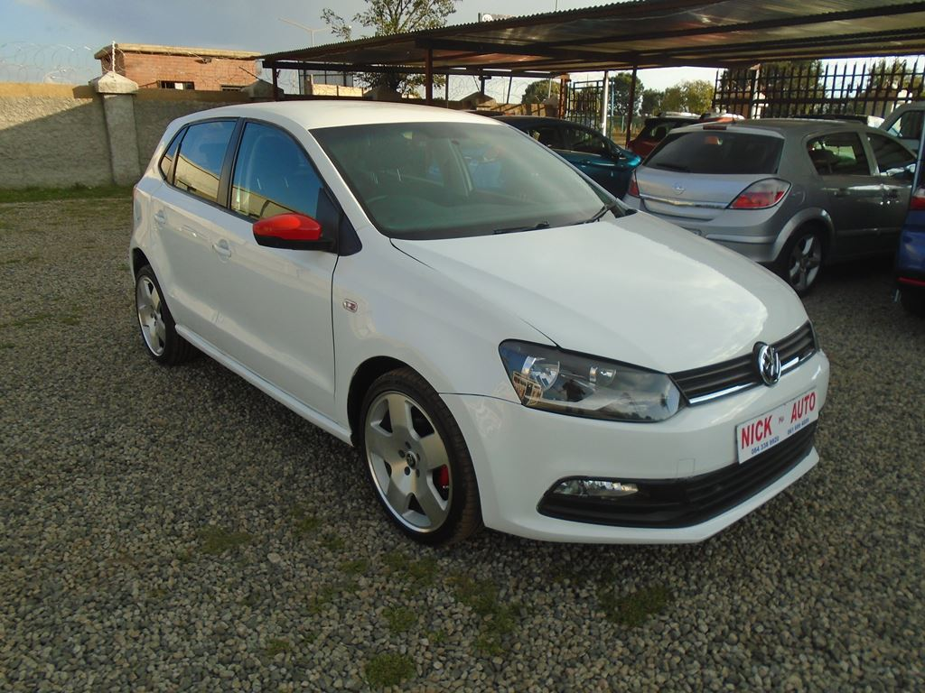 surf4cars_used_cars_volkswagen-polo-vivo_3322107_1_859.jpg