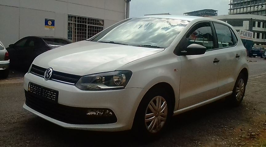 surf4cars_used_cars_volkswagen-polo-vivo_3328285_3_339.jpg