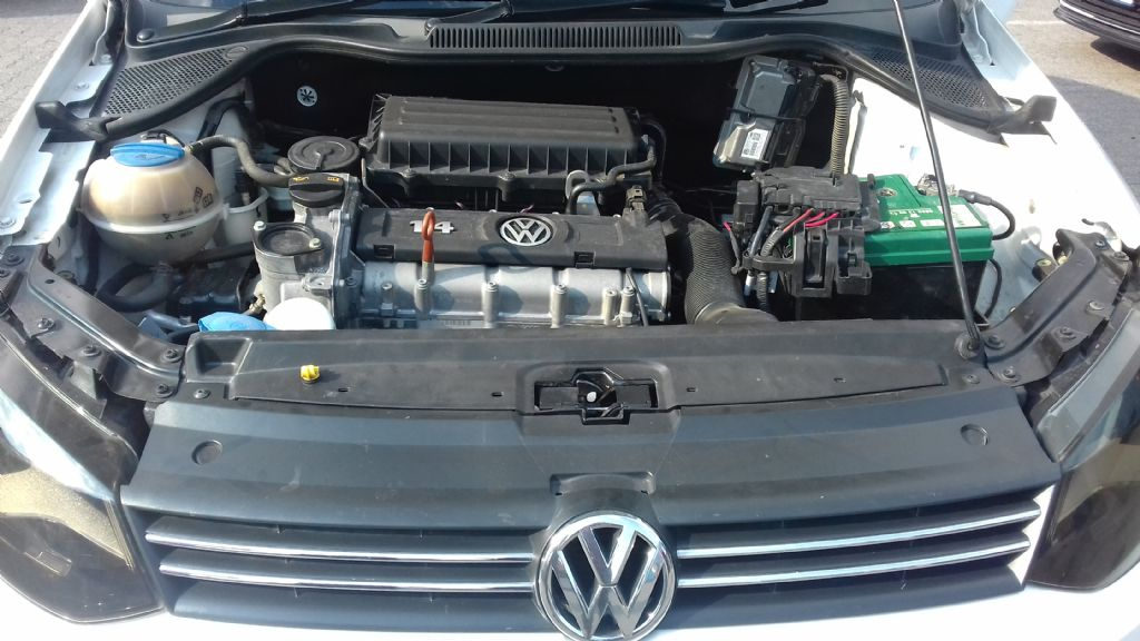 surf4cars_used_cars_volkswagen-polo_2791482_9_334.jpg