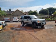 2007 Land Rover Discovery 3 TdV6 HSE Auto For Sale In Roodepoort