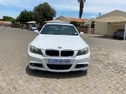 2009 BMW 320i Sport (E90) For Sale In Joburg South