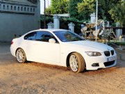 2011 BMW 325i Coupe Sport A/T (E92) For Sale In Vanderbijlpark