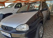 2005 Opel Corsa 1.4i Lite For Sale In Boksburg