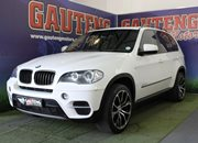 2011 BMW X5 xDrive30d Exclusive Auto For Sale In Pretoria West