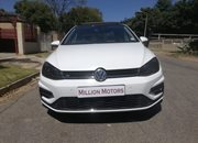 2018 Volkswagen Golf VII 2.0TDI Comfortline R-Line For Sale In Joburg East