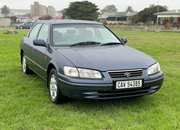 2001 Toyota Camry 300 GLX Auto For Sale In Port Elizabeth