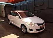 2016 Chery J2 1.5 TX For Sale In Joburg East
