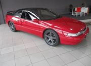 1996 Subaru SVX For Sale In Cape Town
