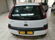 2007 Opel Corsa 1.4 Cosmo 5Dr For Sale In Joburg East