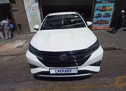 2018 Toyota Rush 1.5 For Sale In Johannesburg
