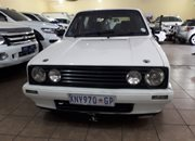 2008 Volkswagen Citi Golf 1.6 Automatic For Sale In Johannesburg