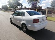 2009 Volkswagen Polo 1.6 Comfortline For Sale In Joburg East