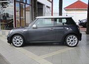 2012 Mini Cooper S For Sale In Cape Town