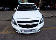 2015 Chevrolet Corsa Utility 1.4 Club For Sale In Johannesburg