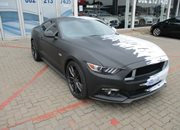 2016 Ford Mustang 5.0 GT Fastback Auto For Sale In Centurion