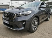2019 Kia Sorento 2.2CRDi LX For Sale In Pretoria