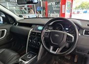 2015 Land Rover Discovery Sport SD4 SE For Sale In Joburg East