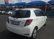 2013 Toyota Yaris 1.0 Xi 3dr For Sale In Joburg East